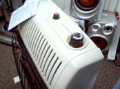 ENERCO Miscellaneous Tool HEATSTAR